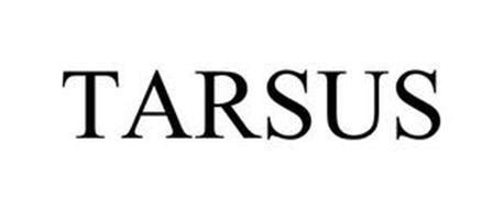 floor and decor outlets of america inc tarsus trademark of floor and decor outlets of america