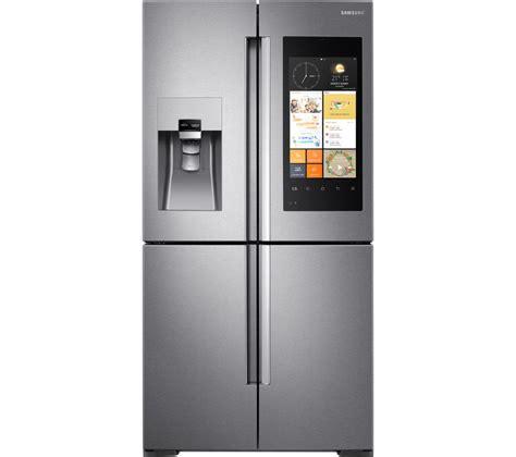 best price fridge freezer best american fridge freezers reviewed for 2018