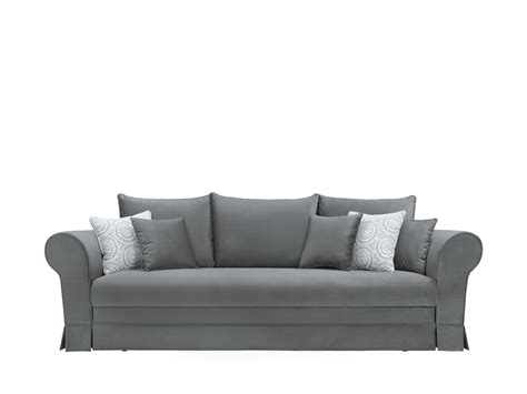 black and white settee black and white sofas pictures sofa the honoroak