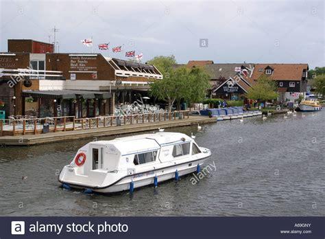 buy a boat norfolk broads uk norfolk broads wroxham holiday boat on river bure