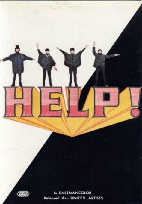 Poster Classic Vintage Help The Beatles 36 best stuart whitman images on stuart