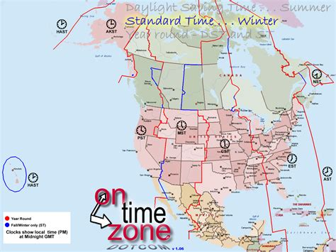america map time zones time zones map america adriftskateshop