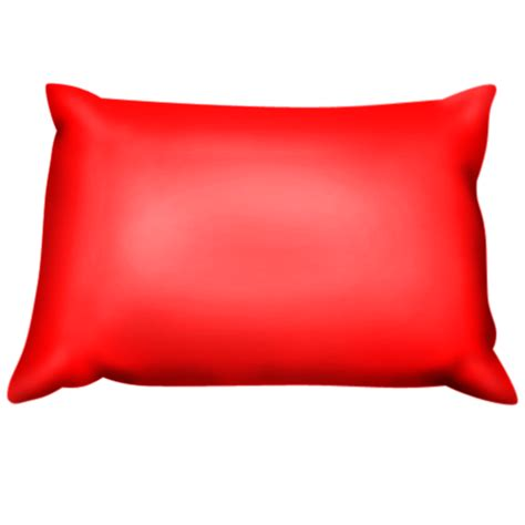 Pillow File pillow icons free icons in pillow icon search engine