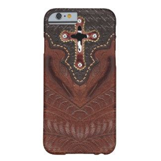 Country Iphone 6 6s Cases Cover Designs Zazzle by Country Iphone 6 6s Cases Cover Designs Zazzle