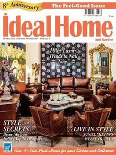 Home Decor Magazines In India by 1000 Images About India Construction And Design Magazines