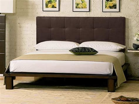 headboard for full size bed beds with headboards 28 images upholstery king upholstered bed with tufted