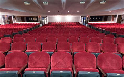 walnut st theatre seating box office tickets walnut theatre