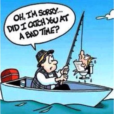 funny fishing boat images lol funny fishing funny things pinterest cartoon