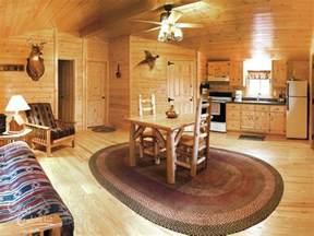 log cabin homes interior log cabin interior ideas home floor plans designed in pa