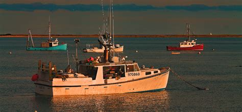 commercial fishing boat brands commercial fishing boat young s electronic systems inc