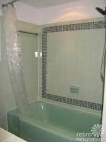Vintage Bathroom Tile Ideas Vintage Bathroom Tile 171 Photos Of Readers Bathroom