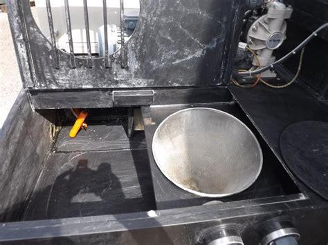 hängematten hersteller r 214 sler zentrifuge separator prozesswasser