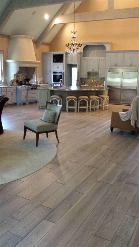 Custom Hardwood Flooring Colors ? Sullivan Hardwood