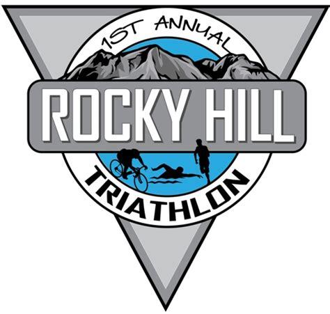 hill triathlon rocky hill triathlon exeter ca 2015 active