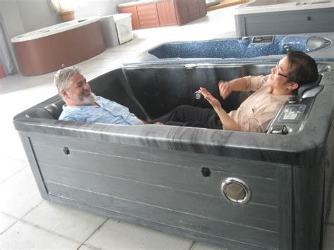 hot tubs swimming pools on sale ft lauderdale pompano fl outdoor swimming pool for jacuzzi functional hot tub spa