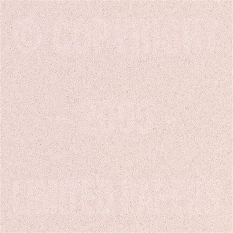 Envelope Lop Size S loop passport smooth quartz 70 a2 envelope