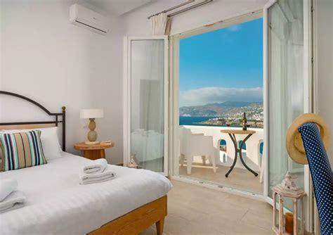 camere da letto stile mare come arredare la casa al mare con stile ecco dei consigli