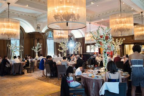 dekora event design vancouver elegant vancouver b c weddingtruly engaging wedding blog