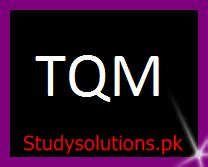 Scope Of Mba In Quality Management by Career Scope Of Total Quality Management Tqm