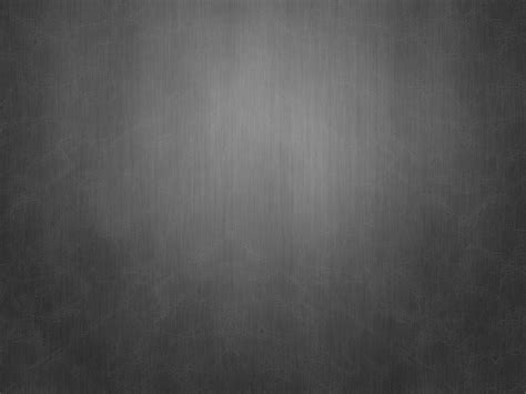 grey theme slate grey wallpaper 2017 grasscloth wallpaper