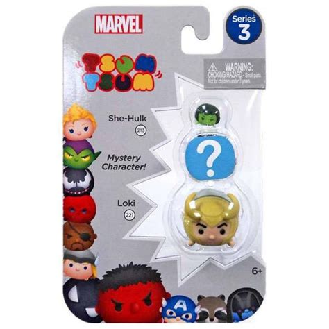 Figure Tsum Tsum Seri Set disney tsum tsums sets and packs radar toys radar toys
