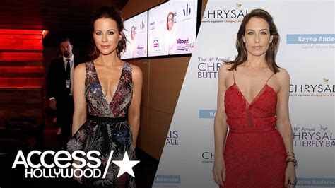 claire forlani on weinstein kate beckinsale claire forlani reveal their harvey