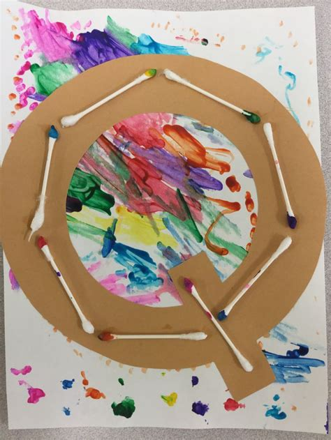 1000 Ideas About Preschool Crafts - 1000 images about abc on letter of the week