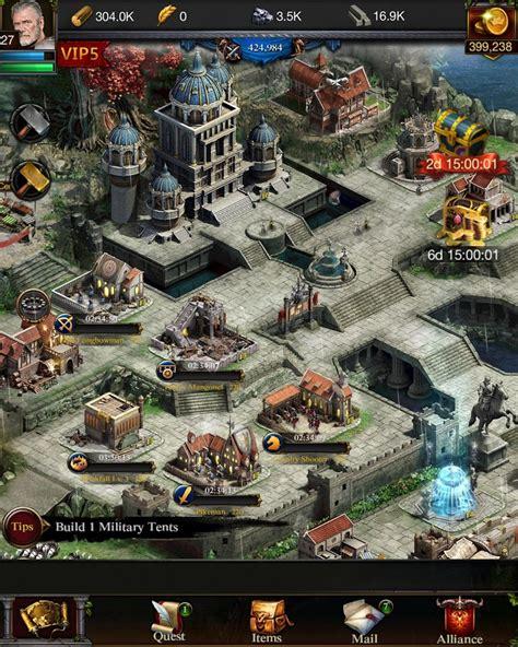 tutorial hack clash of kings clash of kings online hack download clash of kings