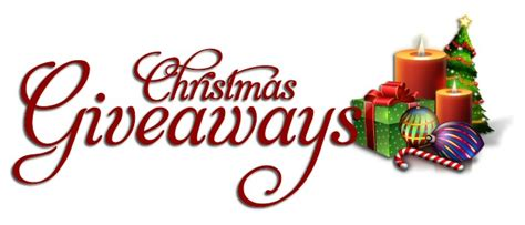Giveaway Christmas - portable north pole fan package giveaway busy bee kate