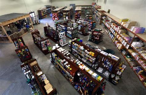 back in business sebastopol feed store reopens after 2013