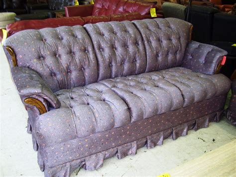 reclining sofa and loveseat sets leather sofa and loveseat set house decoration ideas