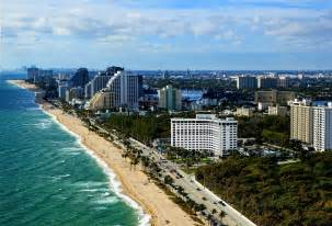 Ft Lauderdale Cheap Flights To Fort Lauderdale Hipmunk