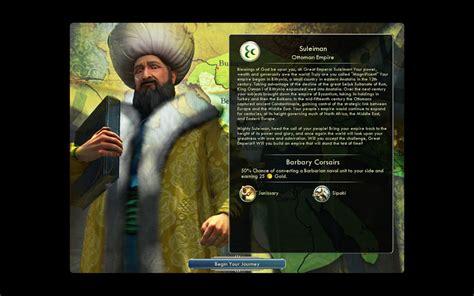 civ 5 ottomans ottomans civ 5 civilization v analyst civilizations