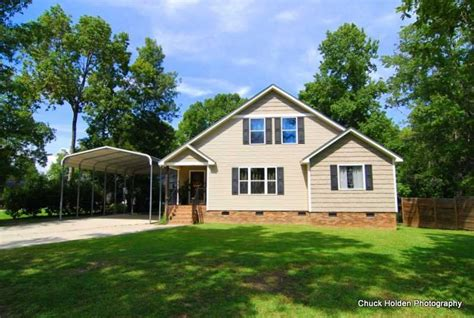 104 point drive chapin sc 29036 lhrmls 00034828