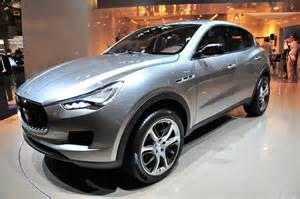 Maserati Suv Levante Maserati Levante Suv Wallpapers Images Photos Pictures