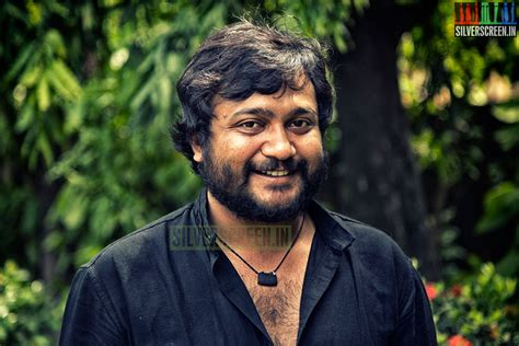 Bobby Simha To Play Gangster Again - Silverscreen.in