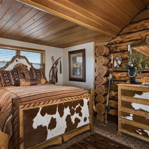 western bedroom ideas 59 best western bedrooms images on pinterest western