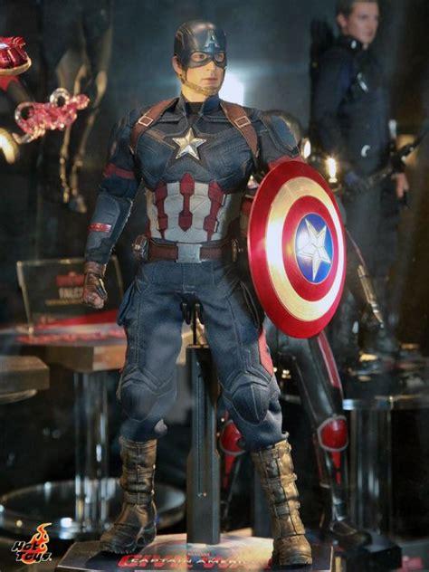 Lego Bootleg Ironman Minifigure 03 toys captain america civil war
