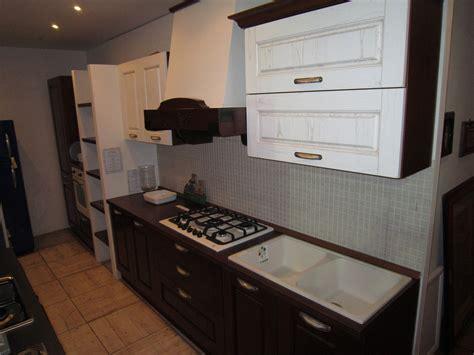 cucina modello verona cucina arredo3 verona legno cucine a prezzi scontati