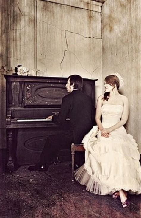 Vintage Wedding Photography by Vintage Wedding Vintage Wedding Photography 797308
