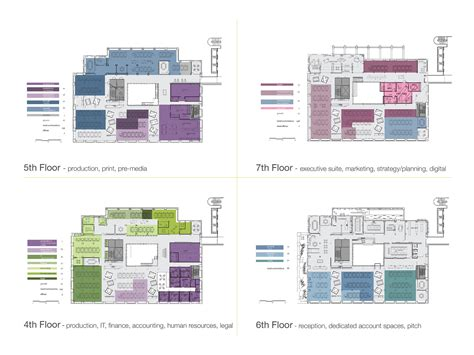 neumann homes floor plans line from neumann homes floor plans