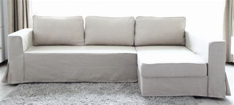 Slipcovers For Sectional With Chaise by Slipcover Sectional Sofa With Chaise Chaise Design