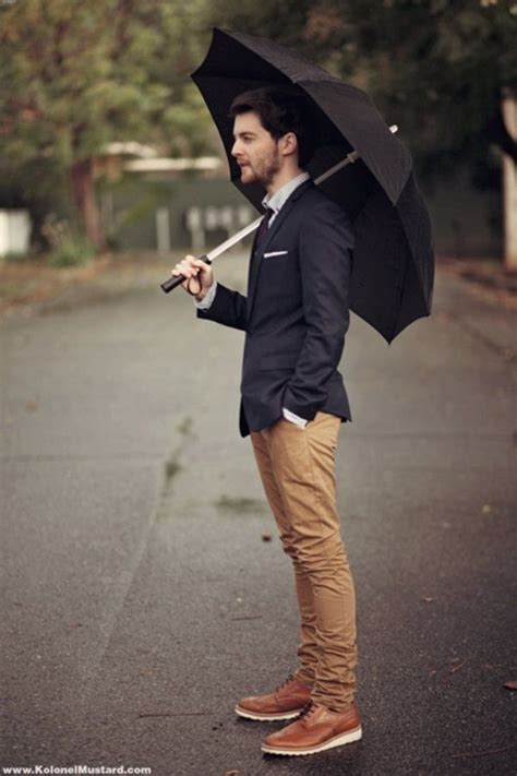 https www stylish men s casual fashion style 50 looks to try http