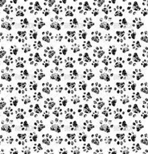 dog print wallpaper 1000 ideas about dog wallpaper on pinterest fish