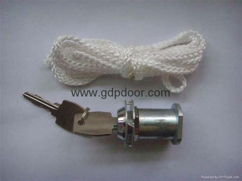 Overhead Garage Door Locks Overhead Garage Door Locks Garage Door Lock Garage Door Lock Garage Door Lock