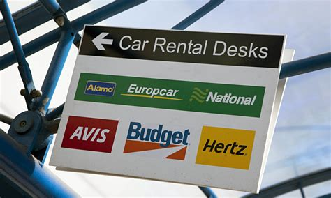 buy insurance    rental car