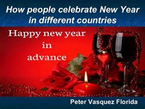 peter vasquez florida celebration of new year in