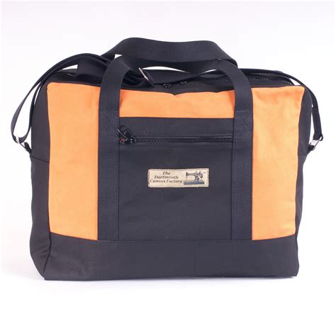 carry on baggage carry on carry on bag airline carry on bag orange and black