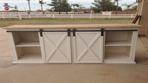 Bookcase shelf hardware, sliding barn door ana white