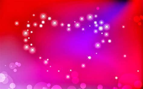 imagenes de corazones abstractos fondo de pantalla abstracto simbolo corazon estrellas